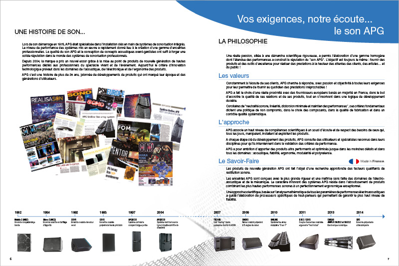 apg-catalogue-1