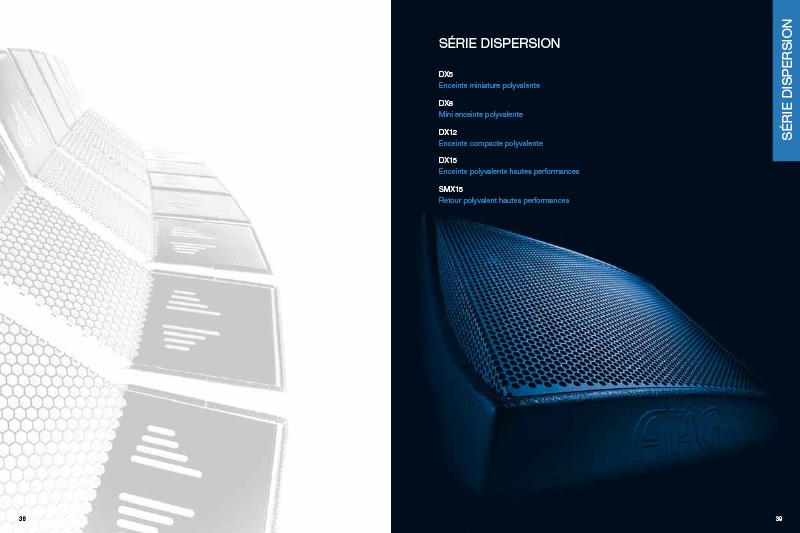 apg-catalogue-3