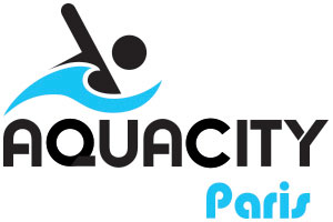 Logo Aquacity Paris