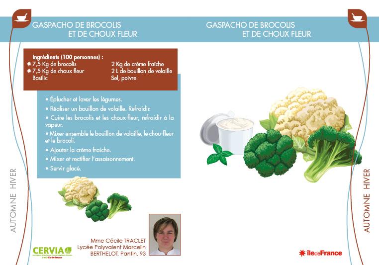 cervia-livre-recettes-1p2
