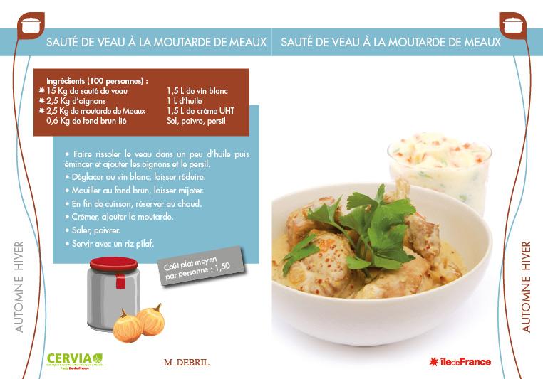 cervia-livre-recettes-1p3