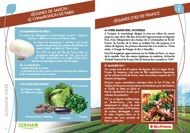 cervia-livre-recettes-1p5