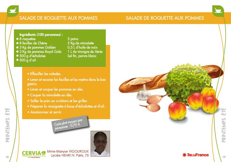 cervia-livre-recettes-1p6