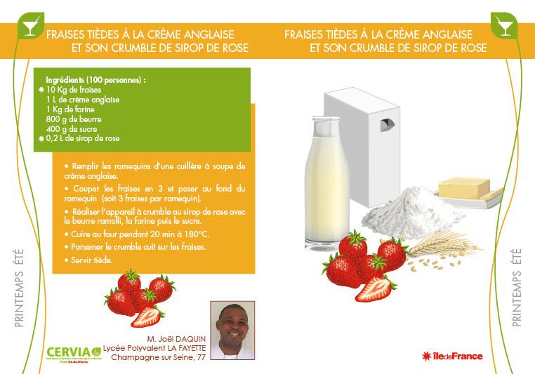 cervia-livre-recettes-1p7