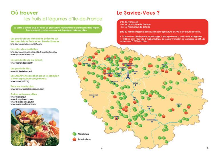 cervia-livre-recettes-2p3