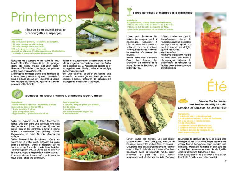 cervia-livre-recettes-2p4