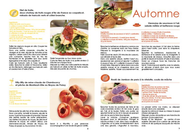cervia-livre-recettes-2p5