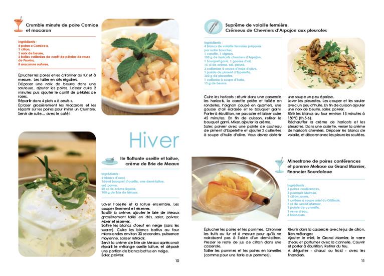 cervia-livre-recettes-2p6