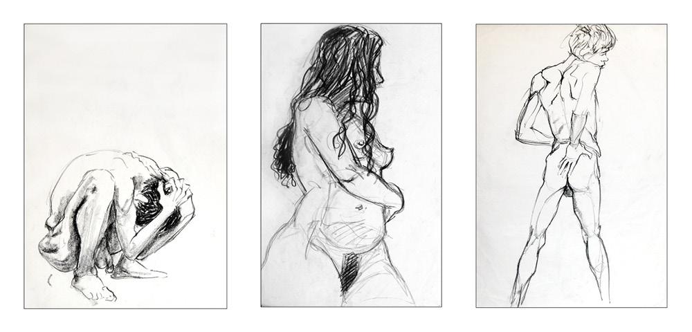 dessin-croquis-1