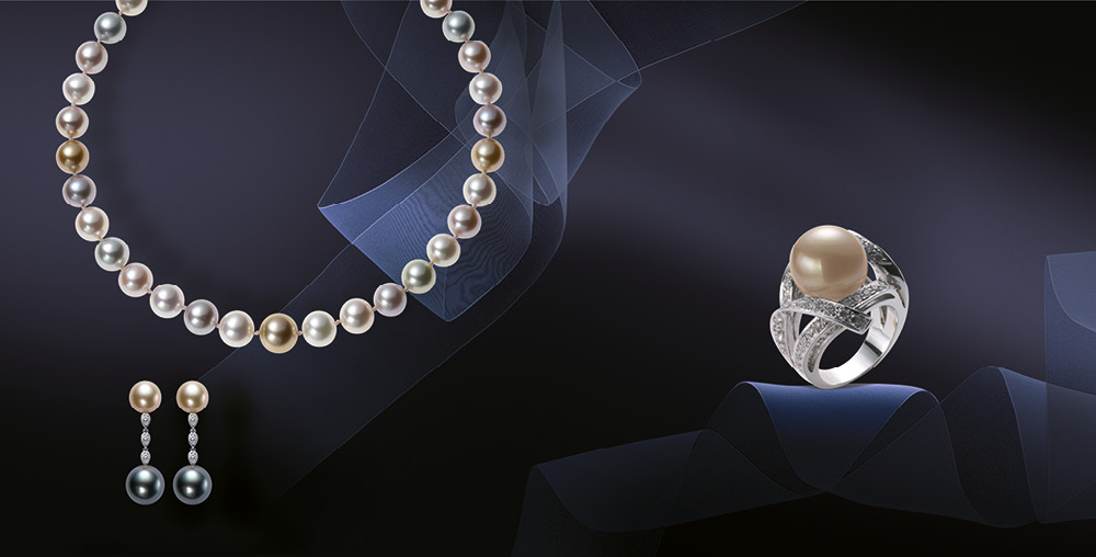 dubail-catalogue-bijoux-4