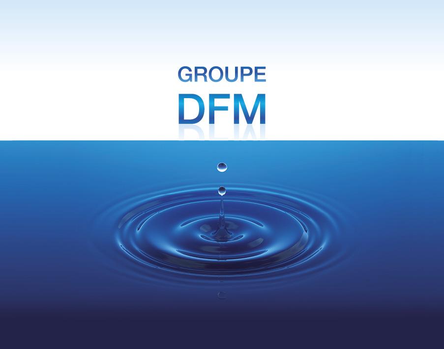portfolio-chloe-dapsanse-graphisme-plaquette-dfm