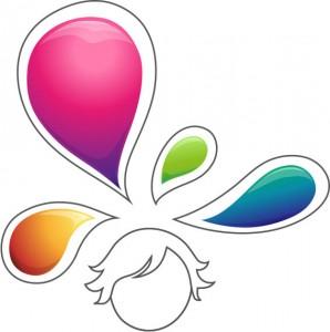 profil-graphiste-illustratrice-chloe-dapsanse