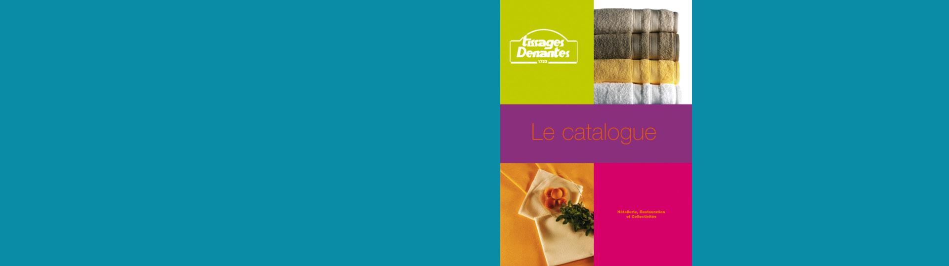 slider-graphisme-catalogue-denantes