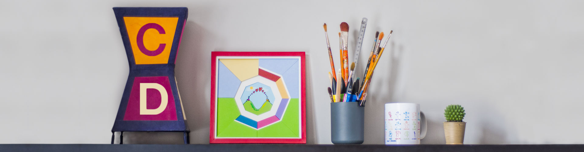 slider-graphisme-creation-illustration-dapsanse