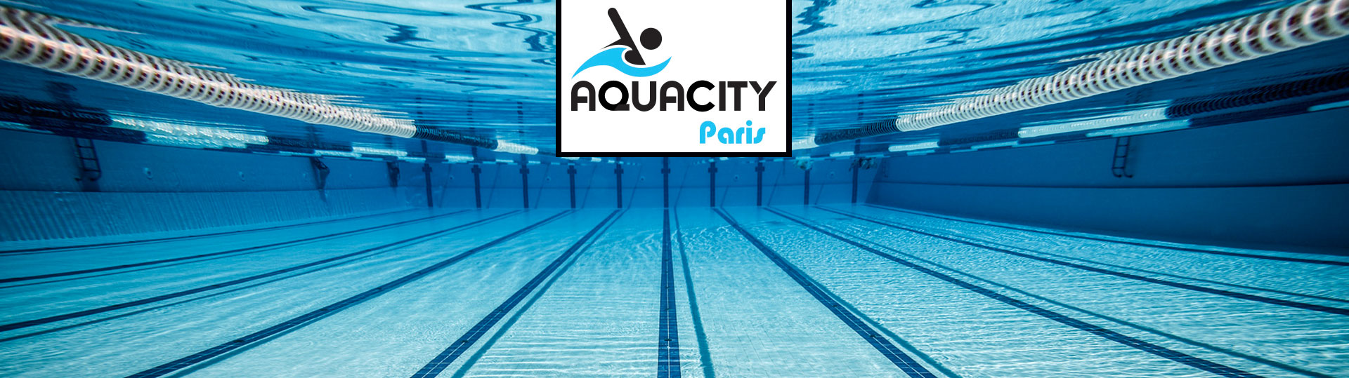 Slider logo Aquacity Paris