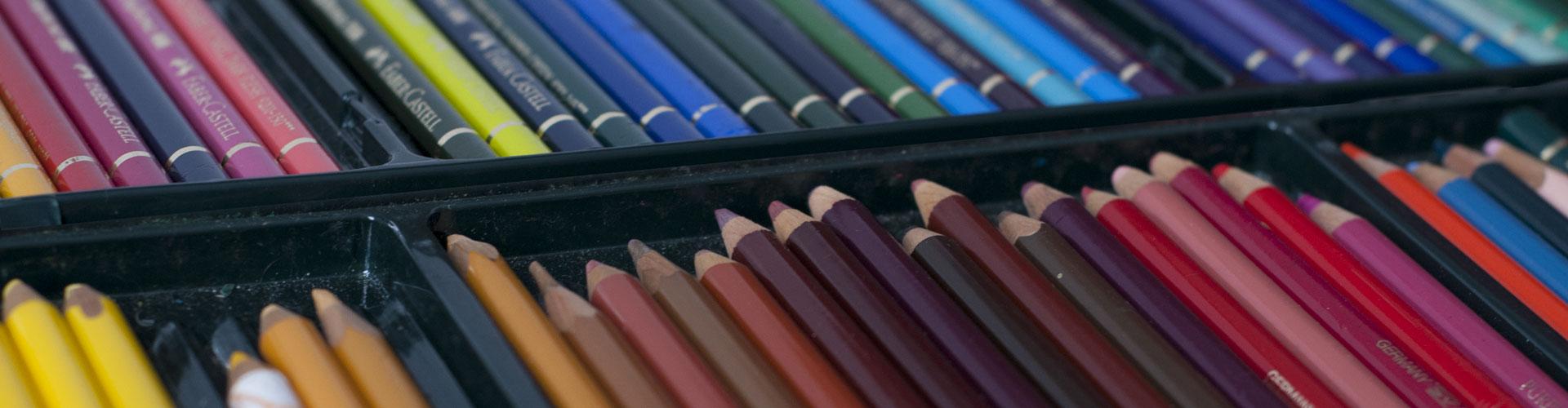 slider-illustration-couleurs-creation-dapsanse