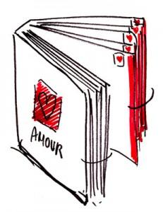 these-bonheur-illustration-classeur